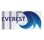 Everest Soluções