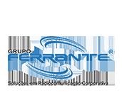 Grupo Ferrante