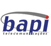 BAPI Telecomunicações