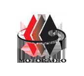 Motoradio - Telecomunicações Comércio e Serviços