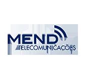 Mend Telecom