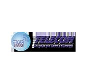 TWS Telecom