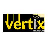 Vertix Telecom