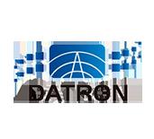 Datron Tecnologia