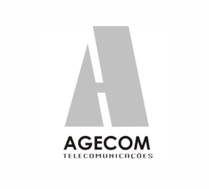 logo-agecom-telecom