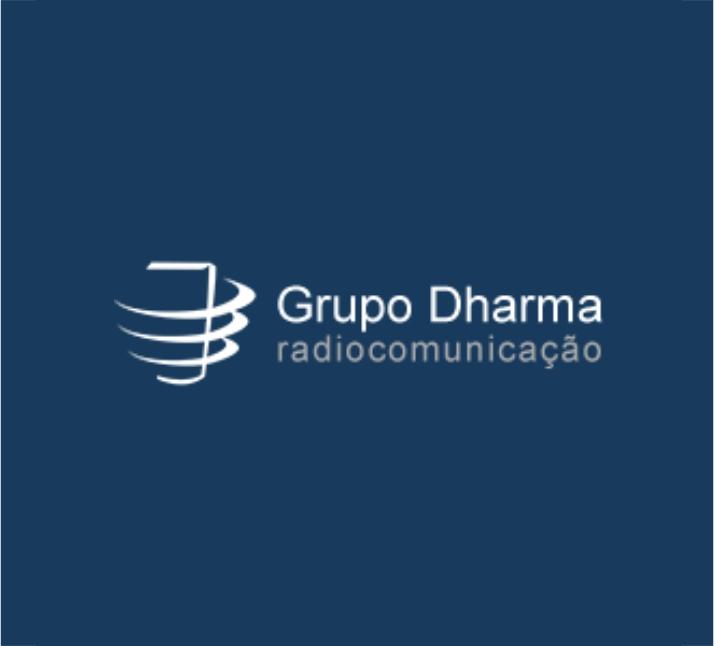 logo-dharma
