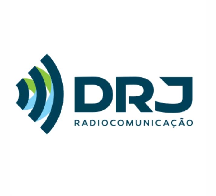 logo-drj
