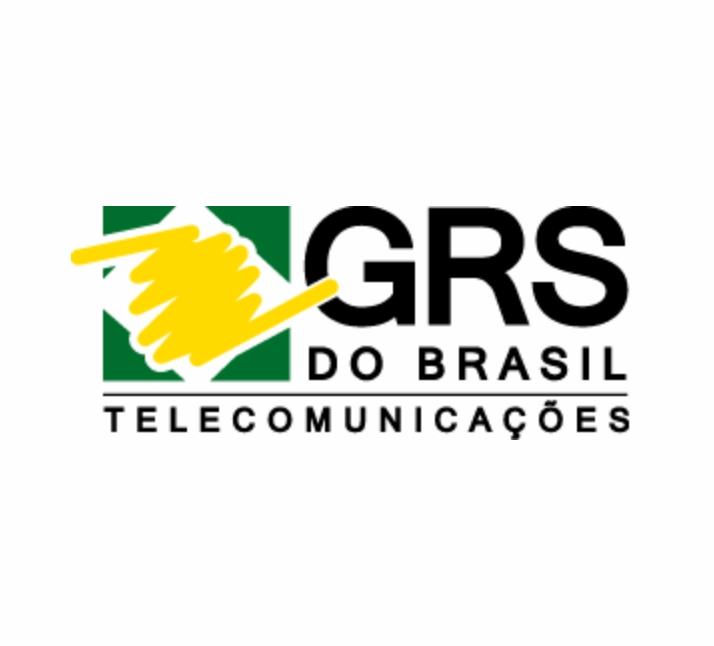 logo-grs-brasil