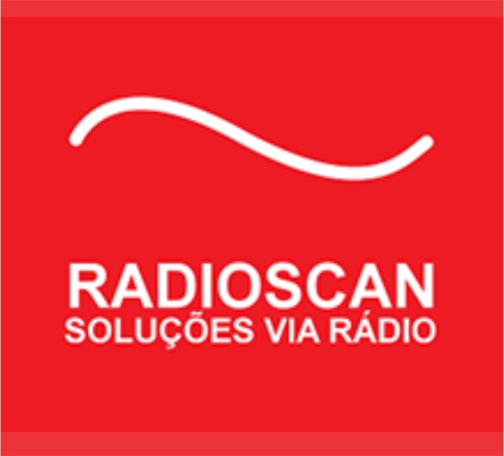 logo-radioscan