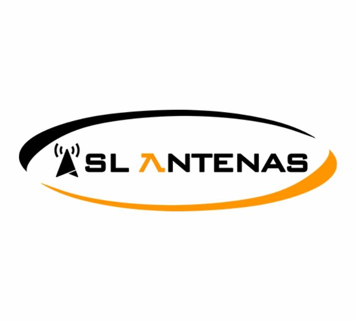 logo-sl-anteas